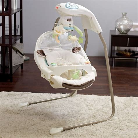 batteries for fisher price swing 1000 images about cradle your baby on pinterest fisher