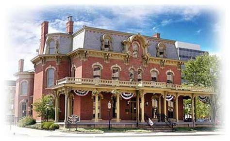Address Lookup Canton Ohio National Library Canton Oh Top Tips Before You Go Tripadvisor