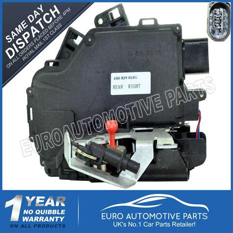 2010 audi a6 mode actuator repair service manual 1997 audi a6 mode actuator replacement