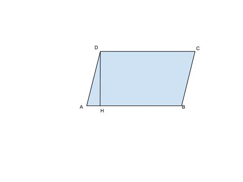 somma angoli interni parallelogramma esercizio 4 problema di geometria piana risolubili con l