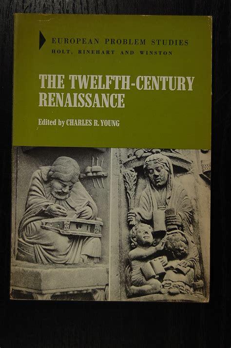 12th Century Renaissance Essay the twelfth century renaissance antiquarian bookshop hieronymus bosch