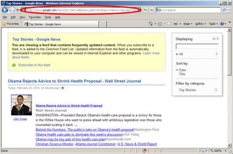 Explorer Address Bar Search Image Gallery Explorer Address Bar