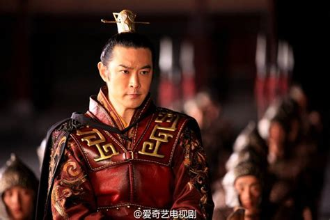 dramanice nirvana in fire секретные рукописи из дворца ланъя nirvana in fire