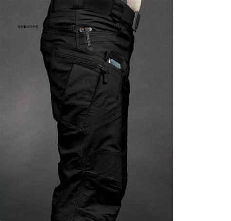 Celana Army Blackhawk jual beli celana tactical blackhawk baru celana panjang pria berkualitas