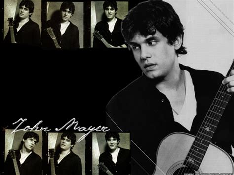john mayer fan club john mayer images john mayer hd wallpaper and background
