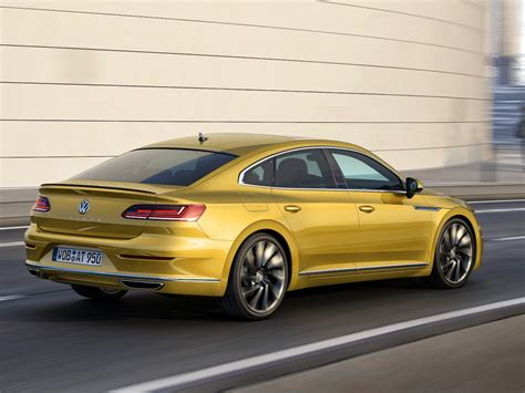 meet volkswagen s new sports car for everyday