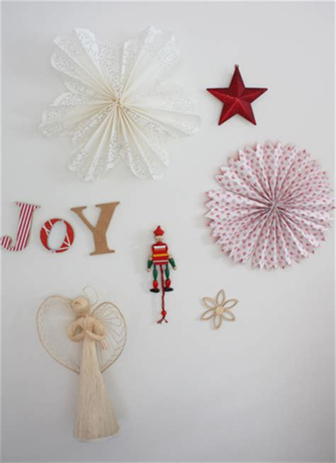 paper craft decoration craft crafts paper