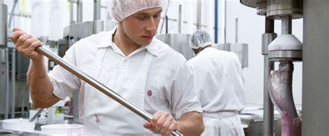 Graeter S Gift Card Balance Checker - our ice cream artisans graeter s