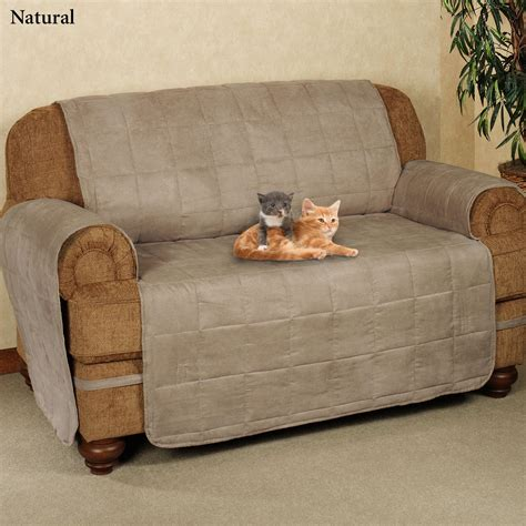 pet blankets for sofa pet throws for couch best decor things