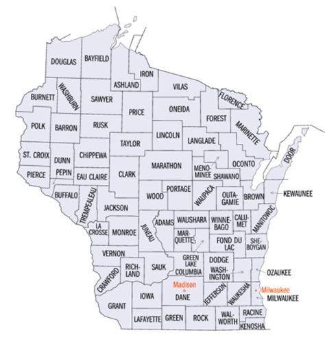 Search Wisconsin Homes For Sale In Southeast Wisconsin Place Realty
