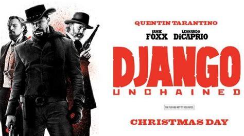 film western quentin tarantino fur source pelts in django unchained fur source