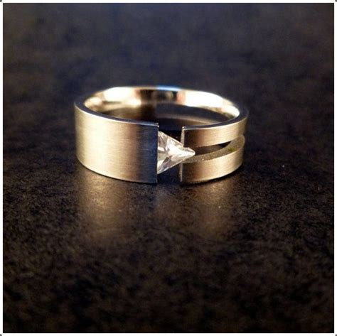 Mens Engagement Rings by 40 Knock Out S Engagement Rings