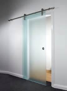glass door sliding interior sliding glass doors toughened glass doors