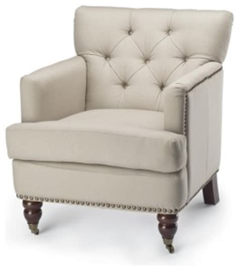 chair upholstery cleaning how to clean upholstery the right way
