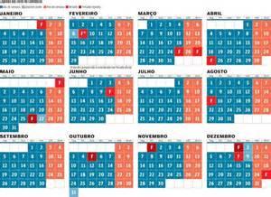 Sao Tome And Principe Calendario 2018 Reposi 231 227 O De Feriados Aprovada Informa 231 227 O 218 Til