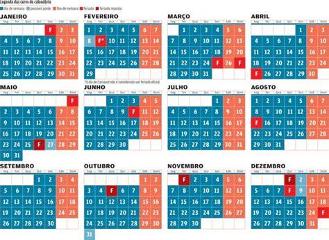 Calendario C Feriados 2016 Reposi 231 227 O De Feriados Aprovada Informa 231 227 O 218 Til