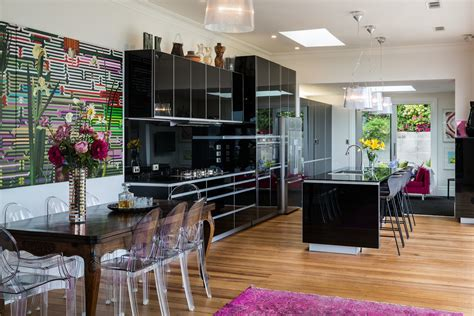 kitchen design awards congratulations to damian from german kitchens