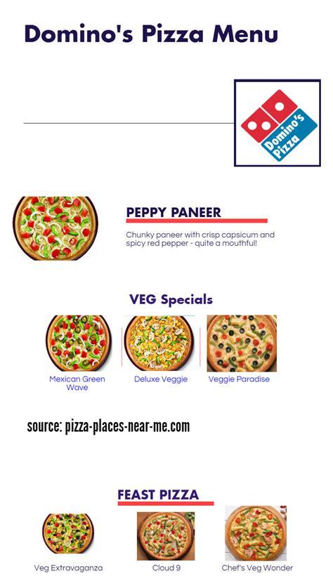 domino pizza near me pizza near me dominos