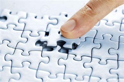 puzzle dchillworks