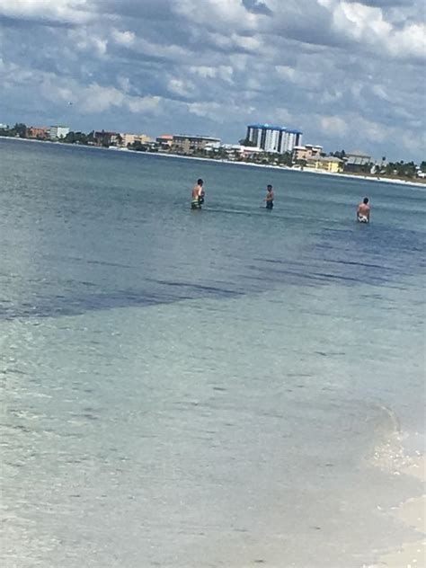 florida lifetime boating license mid island water sports of fort myers beach posts facebook