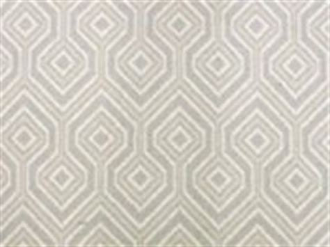 david hicks rugs 1000 images about david hicks design on runners hexagons and carpet design