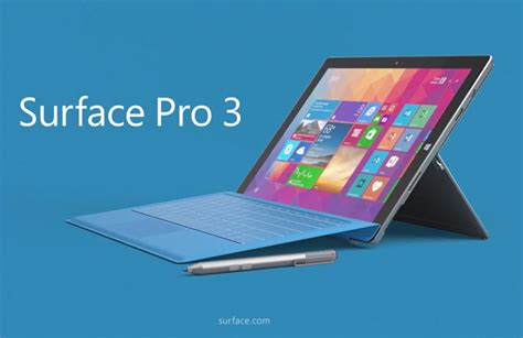 Microsoft Surface Pro 3 Preis 312 microsoft surface pro 3 preis microsoft surface pro 3