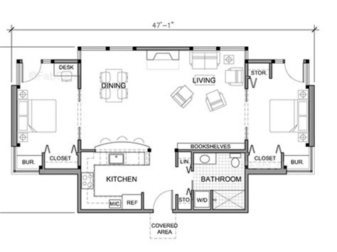 bedroom stories for adults 4 bedroom single story house plans adult bedrooms one story 2 bedroom house plans