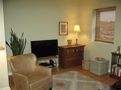extended living room extended stay wallingford