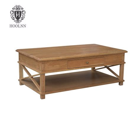 French Style Wooden Coffee Table Hl543 View Coffee Table History Of Coffee Tables