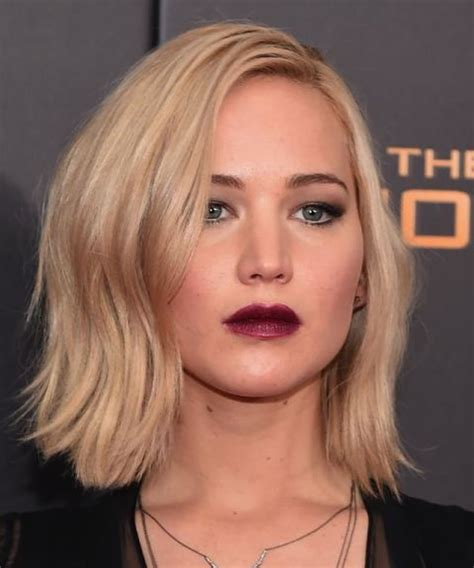 what is the difference in bob haircuts 24 new long bob haircuts for spring summer 2017 2018