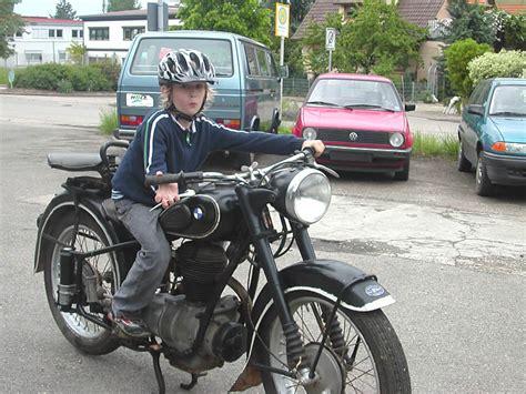 Oldtimer Motorrad Werkstatt bmw oldtimer motorrad werkstatt auto izbor