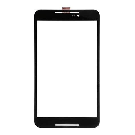 Asus Fonepad Ko12 Touchscreen touch screen digitizer for asus fonepad 8 16gb black by