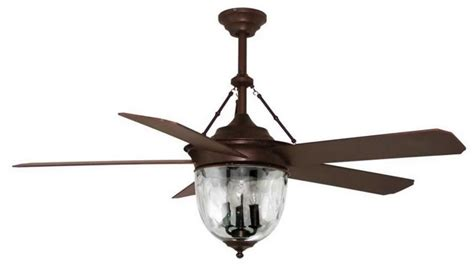 ceiling fan with remote and light ceiling lights design home indoor ceiling fans with