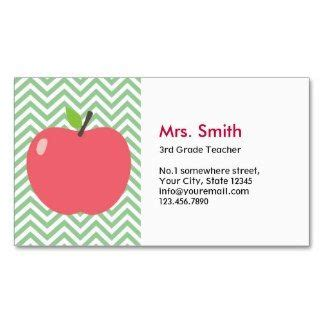 Tutoring Business Cards Template by Substitute Business Card Template Tutor Business