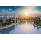 Dubai Wharf By Properties  Luxury Apartments In