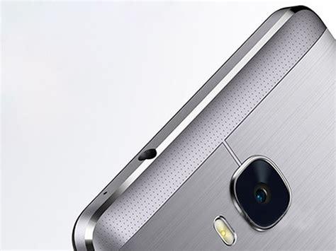 Hp Huawei Honor 5x ulasan spesifikasi dan harga hp huawei honor 5x terbaru segiempat