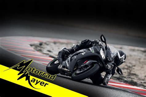 Motorrad Meyer Facebook by Home Motorrad Mayer