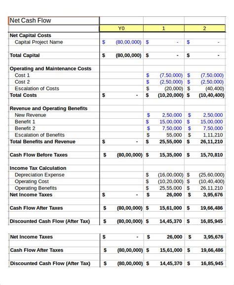 budget templates ideas  pinterest monthly