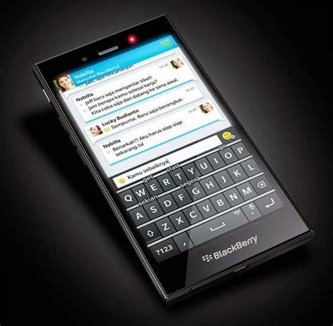 Handphone Sony Z3 Terbaru blackberry z3 jakarta resmi diperkenalkan