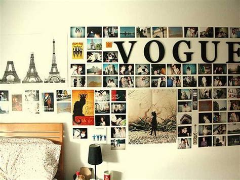 wall decor for dorms ideas design room wall decorating ideas