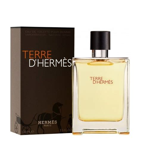 Terrr D Hermes 24 faubourg by hermes for eau de parfum spray 3 3 ounces