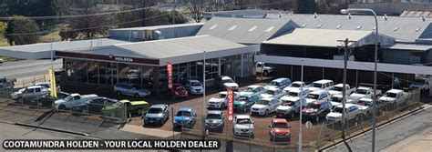 cootamundra holden cootamundra holden used cars cars for sale in the central