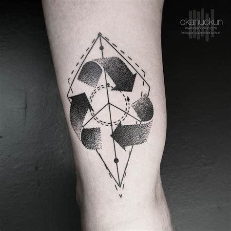 geometric tattoo istanbul 177 best images about tattoos on pinterest istanbul