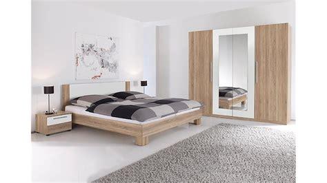 schlafzimmer set mit schwebetürenschrank hemnes wohnzimmer