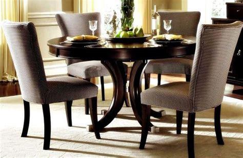 Dining Room Sets For 2 by Tipos De Mesa De Jantar Como Escolher Quadrada Ou Redonda