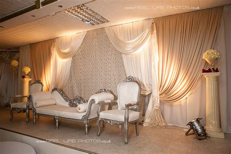 asian wedding venues in manchester uk reellifephotos wedding photography 187 archive