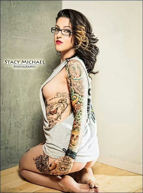 tattoo shop girl job olivia black olivia black pinterest olivia black