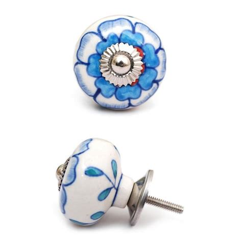 26 best images about knobs on ceramics