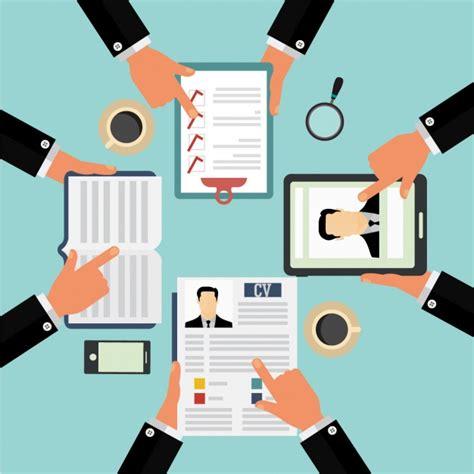Corporate Background Design Vector Free Download | business background design vector free download