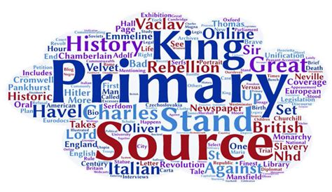 Taking A Stand Essay by Taking A Stand Essays